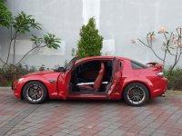 Mazda RX8 1.3 tahun 2009 (IMG-20200917-WA0152.jpg)