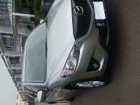 Jual CX-5: Mazda CX5 Grand Touring R19 AT 2013/14