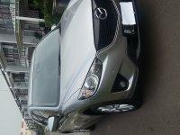 CX-5: Mazda CX5 Grand Touring R19 AT 2013/14 (20170228_174220.jpg)