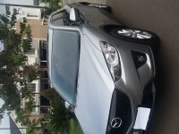 CX-5: Mazda CX5 Grand Touring R19 AT 2013/14 (20170228_174208.jpg)