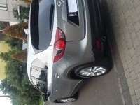 CX-5: Mazda CX5 Grand Touring R19 AT 2013/14 (20170228_174017.jpg)