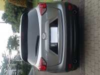 CX-5: Mazda CX5 Grand Touring R19 AT 2013/14 (20170228_173948.jpg)