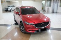 CX-5: 2018 Mazda CX5 2.5 GT Skyactive like New AT TDP 158JT (PHOTO-2020-09-28-21-24-00 2.jpg)