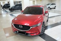 CX-5: 2018 Mazda CX5 2.5 GT Skyactive like New AT TDP 158JT (PHOTO-2020-09-28-21-24-01.jpg)