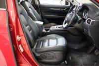 CX-5: 2018 Mazda CX5 2.5 GT Skyactive like New AT TDP 158JT (PHOTO-2020-09-28-21-24-02 2.jpg)
