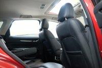 CX-5: 2018 Mazda CX5 2.5 GT Skyactive like New AT TDP 158JT (PHOTO-2020-09-28-21-24-03.jpg)