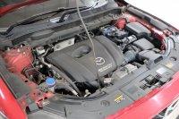 CX-5: 2018 Mazda CX5 2.5 GT Skyactive like New AT TDP 158JT (PHOTO-2020-09-28-21-24-03 2.jpg)
