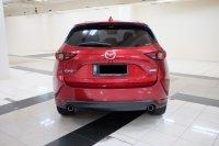 CX-5: 2018 Mazda CX5 2.5 GT Skyactive like New AT TDP 158JT (PHOTO-2020-09-28-21-24-01 2.jpg)