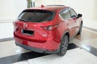 CX-5: 2018 Mazda CX5 2.5 GT Skyactive like New AT TDP 158JT (PHOTO-2020-09-28-21-24-01 3.jpg)