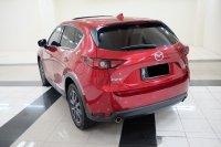 CX-5: 2018 Mazda CX5 2.5 GT Skyactive like New AT TDP 158JT (PHOTO-2020-09-28-21-24-02.jpg)