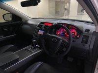 CX-9: 2011 Mazda cx9 GT AT SUNROOF Antik Pribadi TDP 25 JT (PHOTO-2020-09-28-21-39-44.jpg)