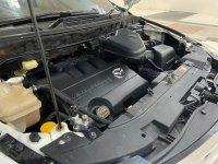 CX-9: 2011 Mazda cx9 GT AT SUNROOF Antik Pribadi TDP 25 JT (PHOTO-2020-09-28-21-39-42.jpg)