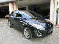 Mazda 2 R AT Matic 2011 (MAZDA 2 R AT 2011 L1263LG (2).JPG)