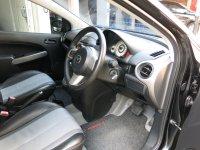 Mazda 2 R AT Matic 2011 (MAZDA 2 R AT 2011 L1263LG (11).JPG)