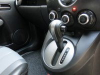Mazda 2 R AT Matic 2011 (MAZDA 2 R AT 2011 L1263LG (14).JPG)