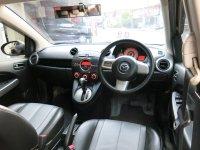 Mazda 2 R AT Matic 2011 (MAZDA 2 R AT 2011 L1263LG (15).JPG)