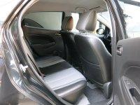 Mazda 2 R AT Matic 2011 (MAZDA 2 R AT 2011 L1263LG (16).JPG)