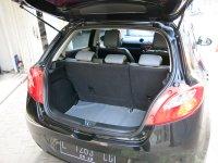 Mazda 2 R AT Matic 2011 (MAZDA 2 R AT 2011 L1263LG (17).JPG)
