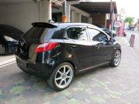 Mazda 2 R AT Matic 2011 (MAZDA 2 R AT 2011 L1263LG (3).JPG)
