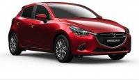 Mazda 2 DP 10jt mobil mewah (Screenshot_20201016-005651~2.png)