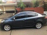Dijual Sedan Mazda 2 (mazda samping.png)