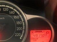 Dijual Sedan Mazda 2 (mazda kilometer pemakaian.png)