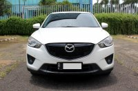 MAZDA CX-5 GRAND TOURING AT PUTIH 2012 (WhatsApp Image 2020-10-22 at 14.44.59 (1).jpeg)
