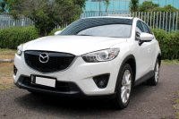 MAZDA CX-5 GRAND TOURING AT PUTIH 2012 (WhatsApp Image 2020-10-22 at 14.45.00.jpeg)