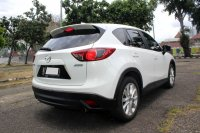 MAZDA CX-5 GRAND TOURING AT PUTIH 2012 (WhatsApp Image 2020-10-22 at 14.45.01 (2).jpeg)