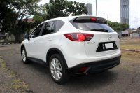MAZDA CX-5 GRAND TOURING AT PUTIH 2012 (WhatsApp Image 2020-10-22 at 14.45.02.jpeg)