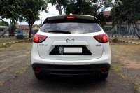 MAZDA CX-5 GRAND TOURING AT PUTIH 2012 (WhatsApp Image 2020-10-22 at 14.45.02 (1).jpeg)