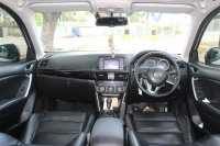 MAZDA CX-5 GRAND TOURING AT PUTIH 2012 (WhatsApp Image 2020-10-22 at 14.45.41.jpeg)