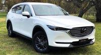 Mazda cx8 dp 85jt hanya di bulan ini (Screenshot_20201124-004123~2.png)