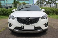 MAZDA CX-5 GRAND TOURING AT PUTIH 2014 - GOOD CONDITION (IMG_4048.JPG)