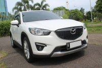 MAZDA CX-5 GRAND TOURING AT PUTIH 2014 - GOOD CONDITION (IMG_4050.JPG)
