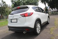 MAZDA CX-5 GRAND TOURING AT PUTIH 2014 - GOOD CONDITION (IMG_4051.JPG)