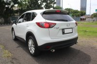 MAZDA CX-5 GRAND TOURING AT PUTIH 2014 - GOOD CONDITION (IMG_4052.JPG)