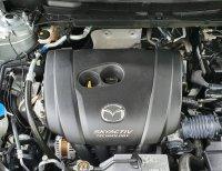 CX-5: Mazda CX5 skyactiv tahun 2017 (IMG_20210109_090650_902.jpg)