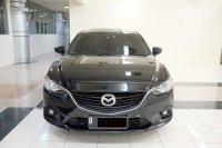 2013 Mazda 6 Skyactive Sunroof Mulus tdp 85JT