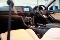 2013 Mazda 6 Skyactive Sunroof Mulus tdp 85JT (7A49C755-FBA9-4C71-A019-DFBC560C0695.jpeg)