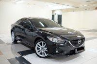 2013 Mazda 6 Skyactive Sunroof Mulus tdp 85JT (1A08A30A-2D1D-4932-A6FB-EE8C3C80CEB4.jpeg)