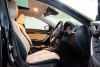 2013 Mazda 6 Skyactive Sunroof Mulus tdp 85JT (F085F2A0-A04F-4859-A0A3-12E12C5B652C.jpeg)