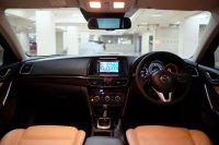 2013 Mazda 6 Skyactive Sunroof Mulus tdp 85JT (83128704-2C79-4592-BC9D-5ED4D29681E5.jpeg)