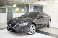 2013 Mazda 6 Skyactive Sunroof Mulus tdp 85JT (B5F2D89E-3184-4A6D-BECD-525E64E2F2BC.jpeg)
