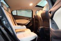 2013 Mazda 6 Skyactive Sunroof Mulus tdp 85JT (1A0BF77D-E5B4-4C74-B4E2-7F7F673CBDE1.jpeg)