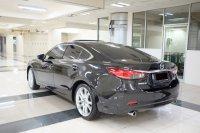 2013 Mazda 6 Skyactive Sunroof Mulus tdp 85JT (2D018673-27A5-4A4C-ABCB-2A91693CB404.jpeg)