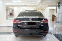 2013 Mazda 6 Skyactive Sunroof Mulus tdp 85JT (4BB3FC53-DA75-43CB-B9AB-A33225A6FE35.jpeg)