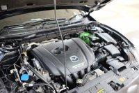 2013 Mazda 6 Skyactive Sunroof Mulus tdp 85JT (F83A9DCF-9B4A-4AFB-9742-AEC31182CD4A.jpeg)