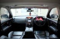 CX-9: 2011 Mazda cx9 GT AT SUNROOF Antik Pribadi TDP 40 JT (95342E60-0FEC-43A7-81A3-EB7D6E2BBADF.jpeg)