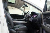 CX-9: 2011 Mazda cx9 GT AT SUNROOF Antik Pribadi TDP 40 JT (6ADFBD4A-B23E-4D4F-B537-3E1B4D28FFA2.jpeg)